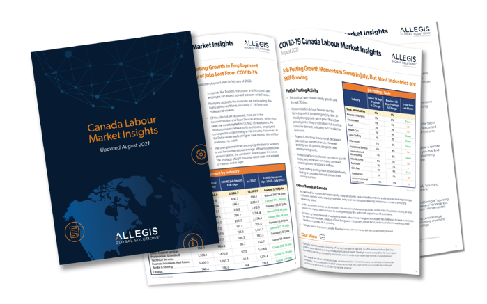 AGS_Canada-Labour-Market_NA