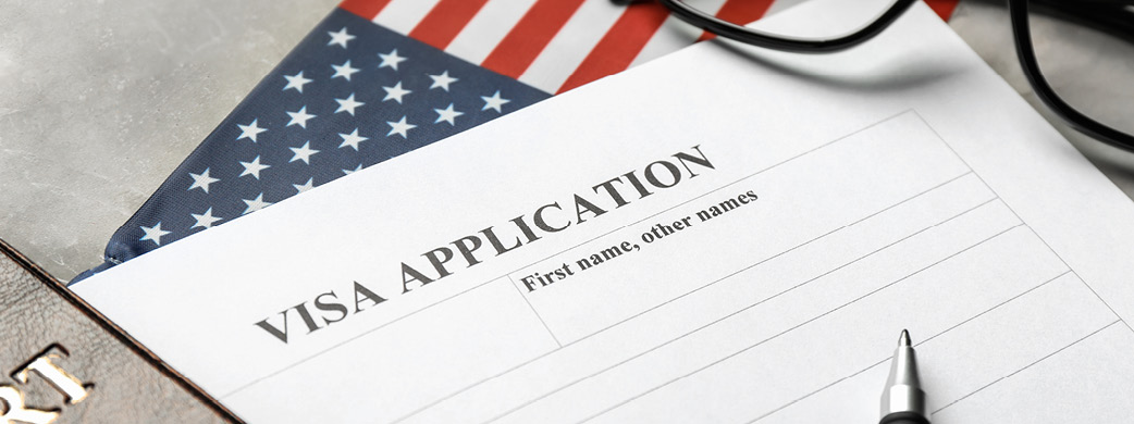 AGS_CM2020_Q3_NA_US_Visa