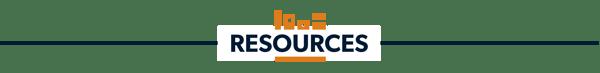 resources divider-1