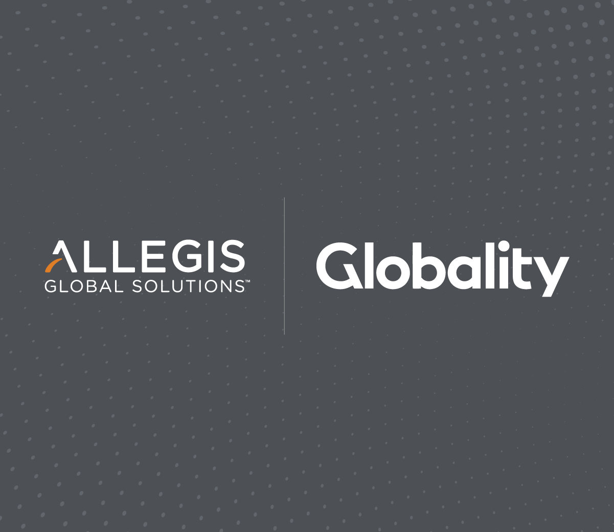 AGS_Web_PR_Globality_Body